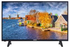 Televizor Smart LED Star-Light, 124 cm, 49DM6000, Full HD – Dynamic contrast, Comb Filter