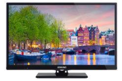 Televizor Smart LED Star-Light, 24DM6000 – HD Ready