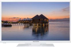 Televizor LED Wellington, 81 cm, 32HDW274, HD Ready – Accesibil avand multe caracteristici speciale