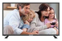 Televizor LED Star-Light, 48DM4000, Full HD – Confort si tehnologie moderna