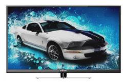 Televizor LED Star-Light, 100 cm, 40DM2000, Full HD
