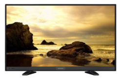 Televizor Smart LED Grundig, 102 cm, 40VLE6520BH, Full HD