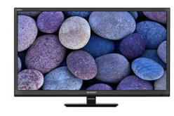 Televizor LED SHARP LC-24CHE4000E, 60 cm , HD