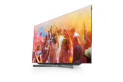 Loewe OLED Smart TV, 139 cm, BILD 7.55, 4K Ultra HD – Rezolutia care te uimeste!