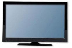 Televizor LED 56cm FULL HD Finlux 22F137-Perfect pentru bucatarie sau foisor!