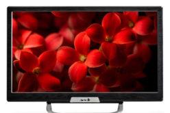 Televizor LED Arielli 20 M1, 51 cm, HD Ready, Negru – Ecran LED si pret accesibil!