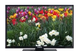 Televizor LED Hyundai, 81cm, 32 HYN 1500B, HDR