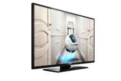 Televizor LED Philips, 81 cm, 32HFL2819D/12, Full HD – Un televizor destinat industriei hoteliere!
