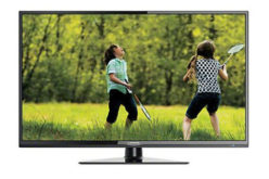 Televizor LED Legend 40″ EE-T40 Full HD HDMI – Un design modern si rama incredibil de subtire !