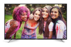 Televizor LED Smart SHARP , 81 cm, 32CHE6242 HD Ready – Un Smart Tv foarte accesibil !