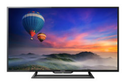 Televizor LED Sony Bravia, 102 cm, 40R450C, Full HD- Sistem audio NICAM !