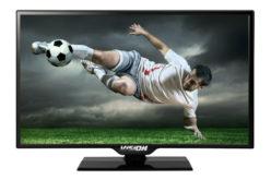 Televizor LED Vision Touch, 102 cm, VTTV A4001,Full HD – Un televizor de buna calitate !