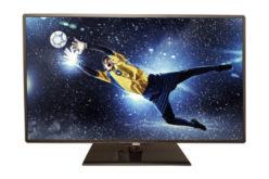 Televizor LED Zanussi, 99 cm, 39Z6000, HD Ready- Imagini clare de inalta definitie !