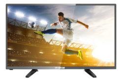 Televizor LED Vision Touch, 80 cm, VTTV A3201, HD  – 3 ani garantie!