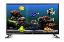 Televizor Led 48CM NEI- Ecran LED si rezolutie HD!