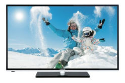 Televizor LED Smart Finlux,  49FLHYR277SC, FullHD – Accesibil si usor de utilizat