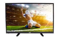 Televizor LED Zanussi, 32Z6000, HD – Un televizor simplu care isi fac treaba