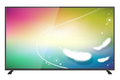 Televizor LED Smart Tech, 165 cm, LE-6519, Full HD – Diagonala mare si tehnologie moderna!