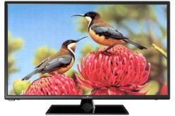 Televizor LED SmartTech, 70 cm , LE-2822, HD Ready – Pregatit pentru distractie
