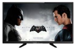 Televizor LED Odys DYON Enter 32 Pro, D800076