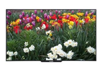Televizor LED Hyundai, 127cm, 50 HYN 2400BF, FullHD, Smart – Culori Profunde si contrast perfect