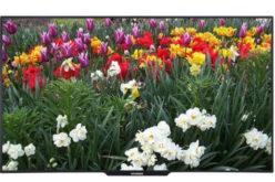 Televizor LED Hyundai, 71cm ,Slim, 28 HYN 3550B, HD – Imagine superba si un design modern