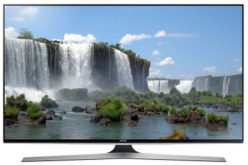 Televizor LED Smart Samsung, 139 cm, 55J6280, Full HD