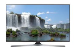 Televizor LED Smart Samsung, 152 cm, 60J6200, Full HD