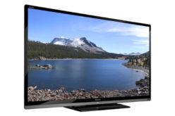 Televizor LED 3D Sharp, 177 cm, LC-70LE747E, Full HD