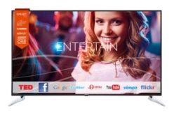 Televizor LED Horizon, 165 cm, 65HL813F, Full HD- Un produs de cea mai buna calitate !