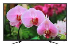 Televizor LED Toshiba, 80cm, 32E1633DG, HD – O experienta de cinema!