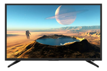 Televizor LED Vivax Imago, 32″, 82 cm, LED TV-32LE91, HD Ready – Calitate si stil!