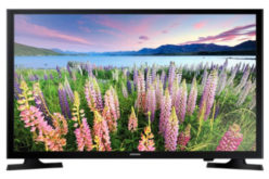 REVIEW – Televizor LED Samsung 48J5000, Full HD, 121 cm