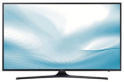 REVIEW – Televizor LED Smart Samsung 40KU6070, 4K Ultra HD