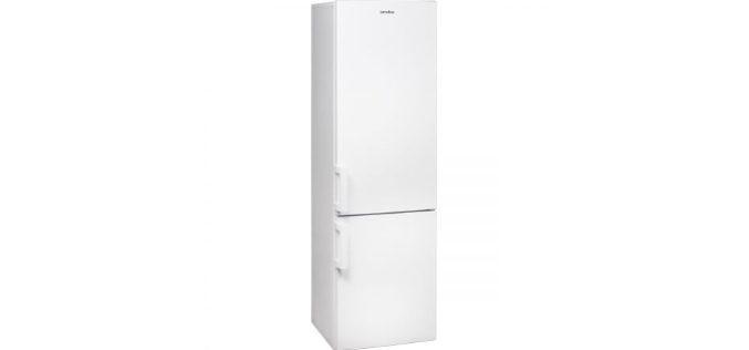 REVIEW – Combina frigorifica Arctic AK54305+ – Capacitate 291 litri, Clasa A+
