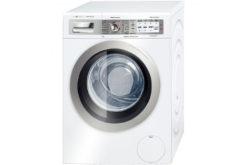 REVIEW – Masina de spalat rufe Bosch WAY32891EU – Capacitate 9 kg, 1600 RPM, Clasa A+++- Tehnologie i-Dos™