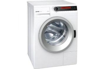 REVIEW – Masina de spalat rufe Gorenje W98F65/I – Capacitate 9 kg, 1600 RPM, Clasa A
