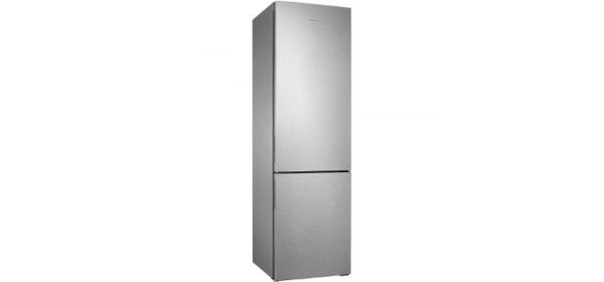 REVIEW – Combina frigorifica Samsung RB37J5010SA – Clasa A+, No Frost