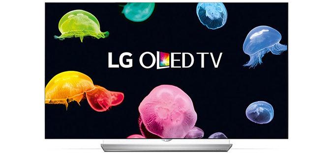 REVIEW – Televizor LG 55EF950V OLED Smart TV, 3D, 139cm, ULTRA HD 4K