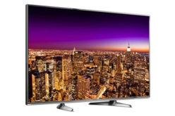 REVIEW – Televizor LED Smart Panasonic TX-49DX653E, 4K Ultra HD