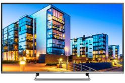 REVIEW – Televizor LED Smart Panasonic TX-55DS500E, Full HD