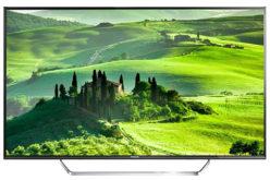 REVIEW – Televizor LED Smart Panasonic TX-55DXX689, 4K Ultra HD