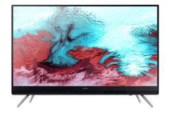 REVIEW – Televizor LED Samsung 32K5100, Full HD