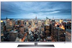 REVIEW – Televizor LED Smart Samsung 48JU6435, Ultra HD, 4K