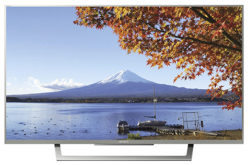 REVIEW – Televizor Smart LED Sony Bravia 32WD757, Full HD
