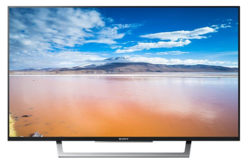 REVIEW – Televizor Smart LED Sony Bravia 49WD759, Full HD