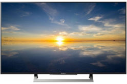 REVIEW – Televizor Smart Android LED Sony Bravia 43XD8099, 4K Ultra HD