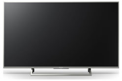 REVIEW – Televizor Android LED Sony Bravia 43XE8077, 4K Ultra HD