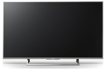 REVIEW – Televizor Android LED Sony Bravia 49XE8077, 4K Ultra HD