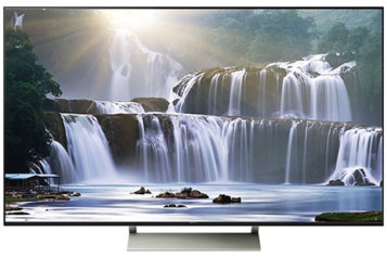 REVIEW – Televizor Android LED Sony Bravia 55XE9305, 4K Ultra HD